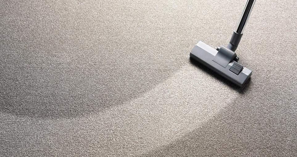 Carpet Cleaning Tendencies in New York