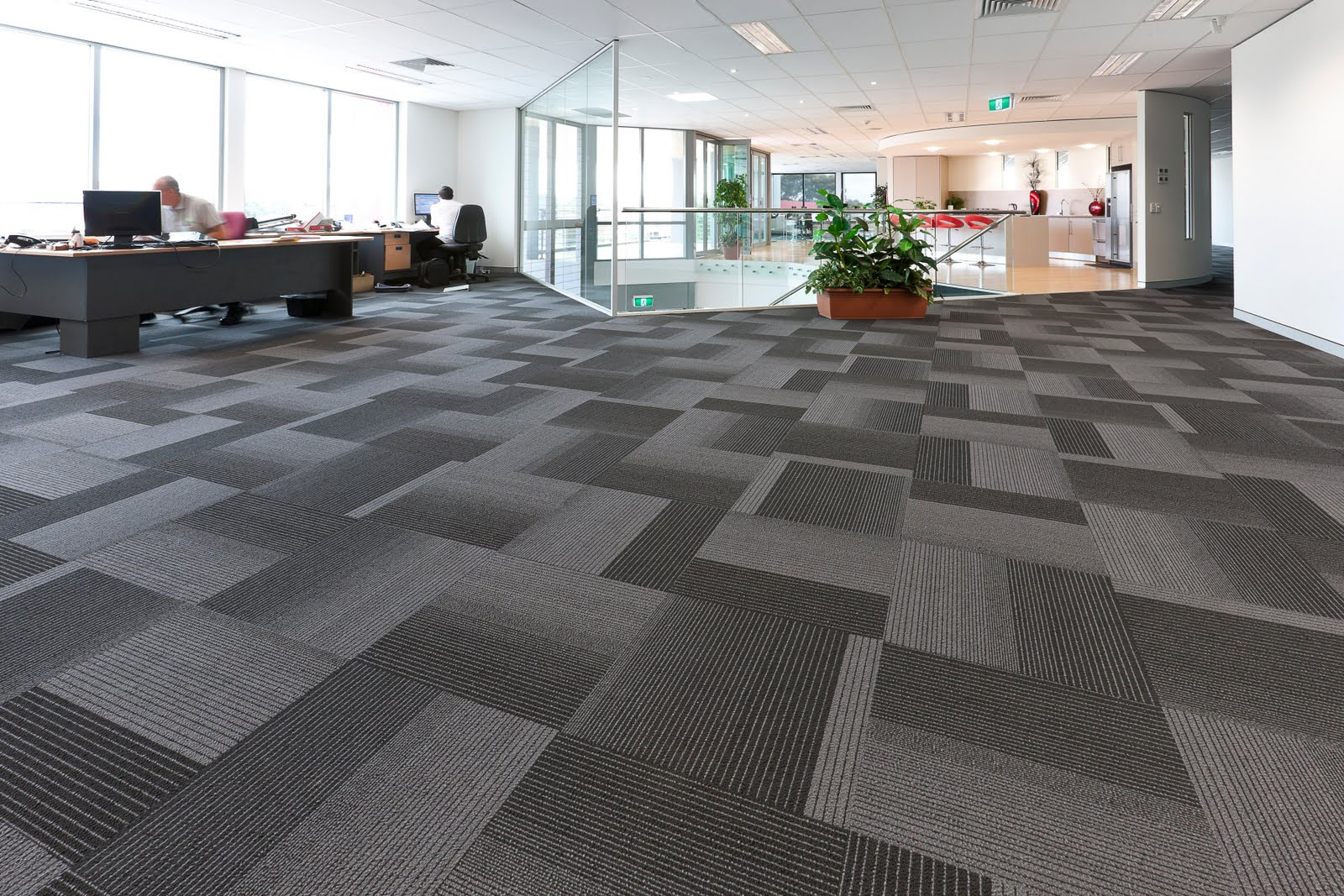 commercial carpet cleaning New York